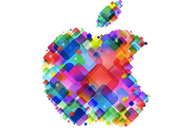Apple begins iPad mini production, claims report | NDTV Gadgets