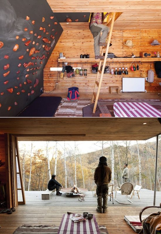 8 best Rock Gym Ideas images on Pinterest