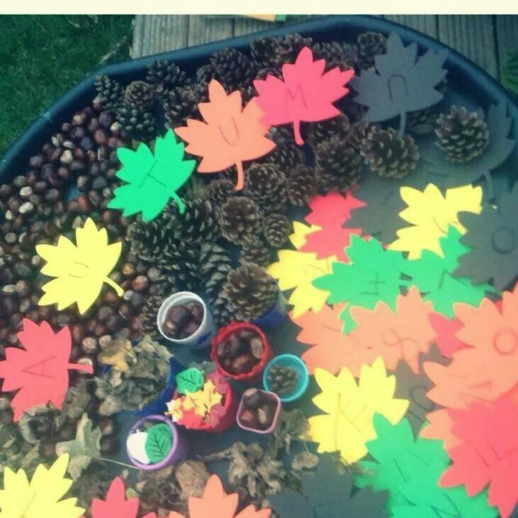 92 Best Tuff Tray Ideas And Activities Images On Pinterest