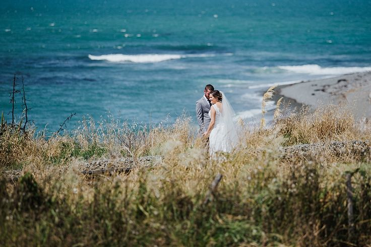 Jacks Point in Timaru.  Great location for photos.    Tegan Clark Photography