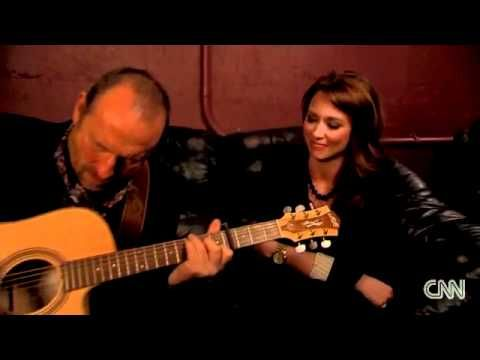 Colin Hay Song Lyrics | MetroLyrics