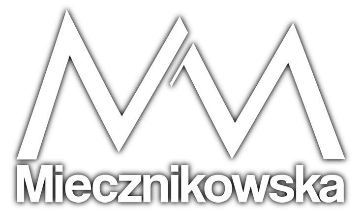 solidne usługi detektywistyczne Łódź http://miecznikowska.pl/ skuteczne poszukiwanie osób zaginionych i sprawdzanie partnerów!
