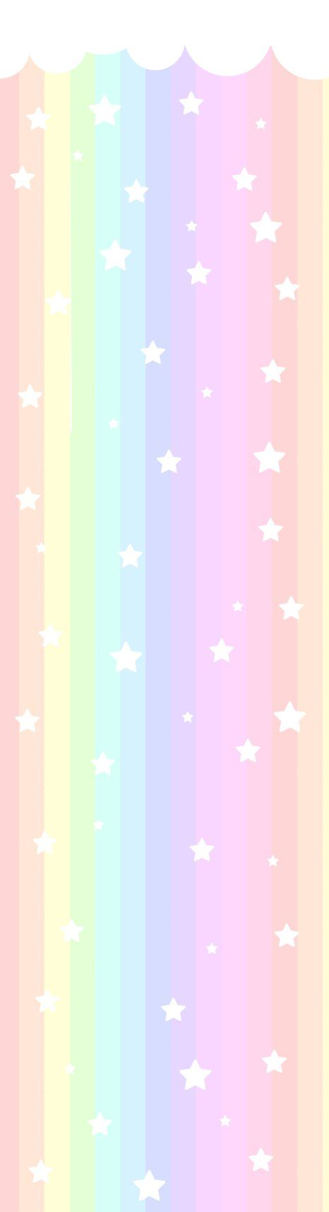pastel wallpaper stardust colorful - photo #40