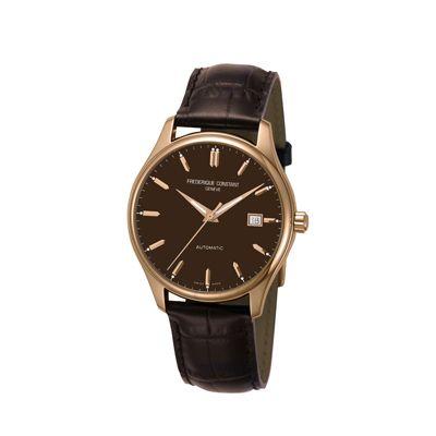 http://www.orologi.com/cataloghi-orologi/fr-d-rique-constant-classics-classics-index-automatic-fc-303c5b4