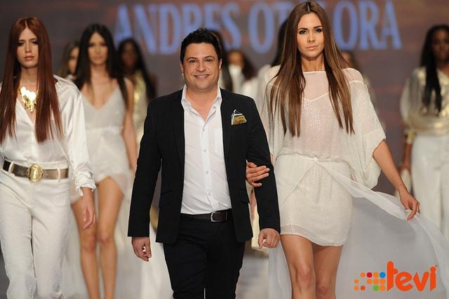 Andrés Otálora