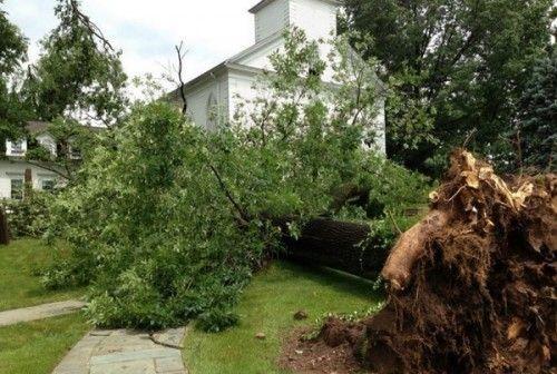 tornado-confirmed-in-union-county