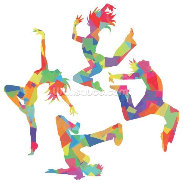 73770516 In 2020 Easy Love Drawings Rhythm Art Hip Hop