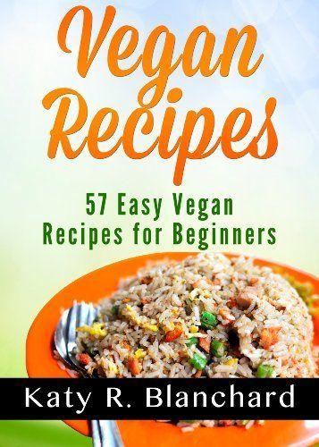 100 easy recipes for beginners on pinterest recipes for for Easy cooking for beginners