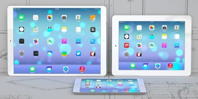 Most anticipated tech items of 2015: top 10