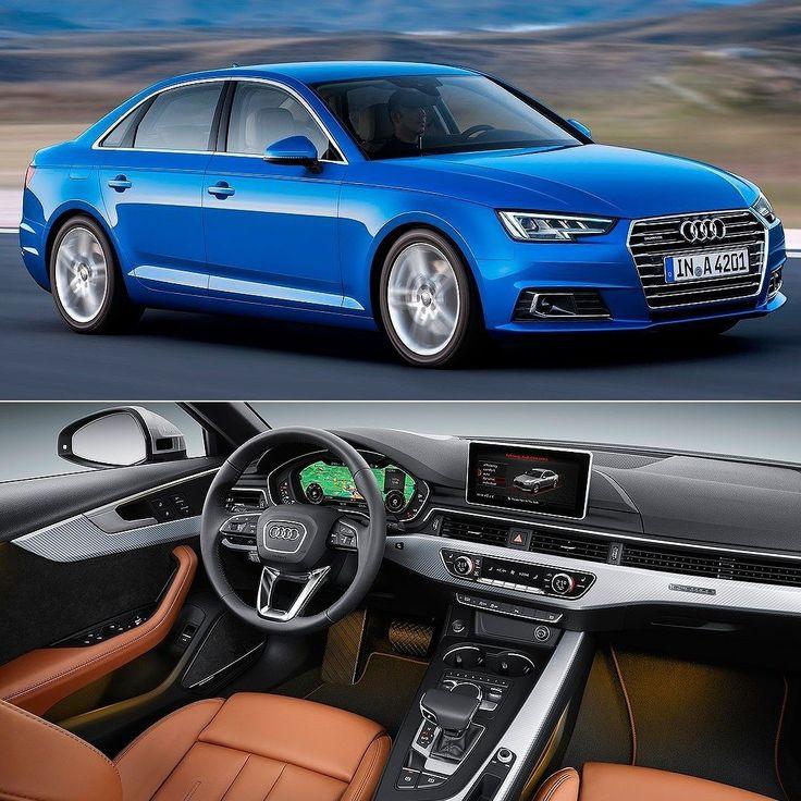 Audi A4 Sports Car: Best 25+ Audi A4 Ideas On Pinterest