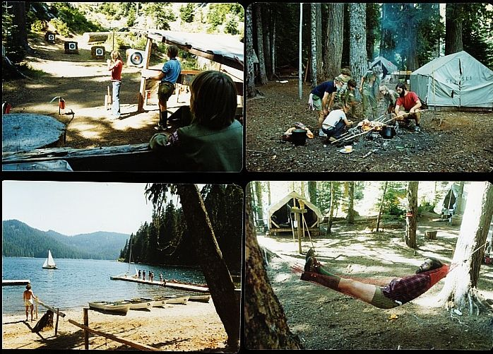 17 best images about mt st helens before on pinterest the smiths may 17 and lakes