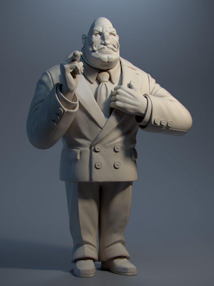 Character Design Zbrush : Best images about d character cartoon on pinterest