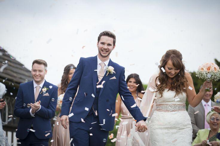 Cheshire Wedding Photography #wedding #weddingphotography