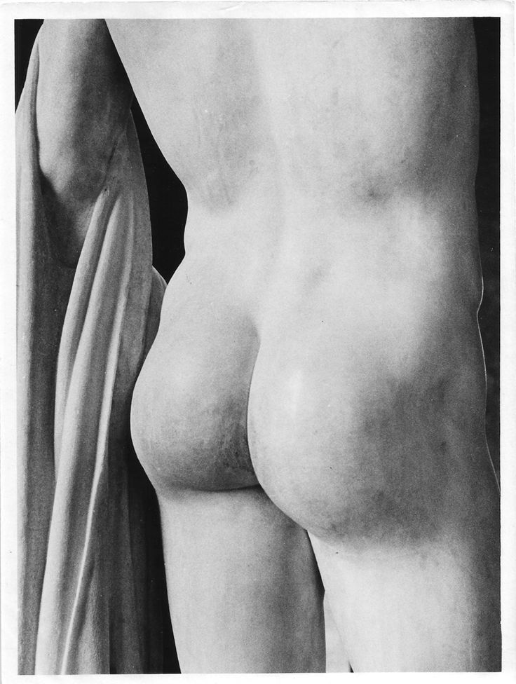 A exposição do babado – e com nudes – de Alair Gomes estreia em São Paulo