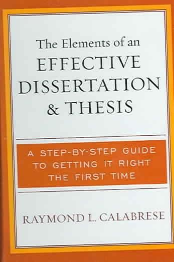 Phd-dissertations.com review