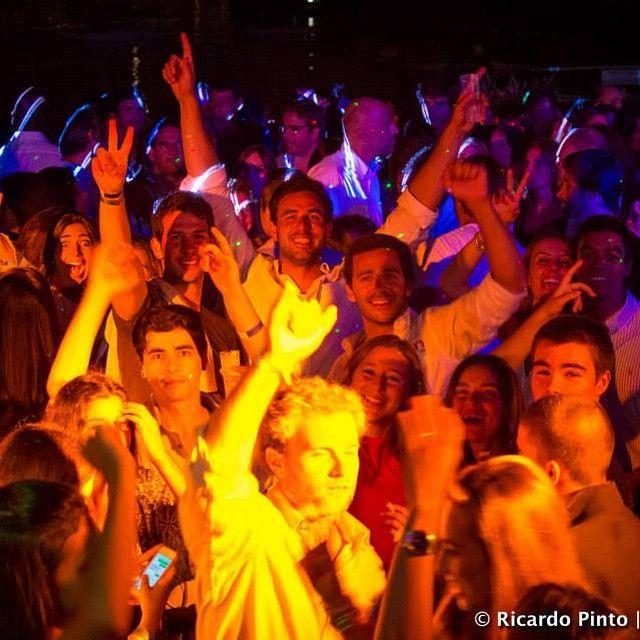 #byebyesummer @Clube Naval de Cascais #summerlovers #verão #vela #cascais
