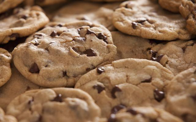 Milky Waycookies? The best of both worlds, denken we dan. Een zalige chocoladereep of koekjes, waarom zou je kiezen als je ze gewoon kan combineren? Een zalig receptje, al zeggen we het zelf. Smakelijk!