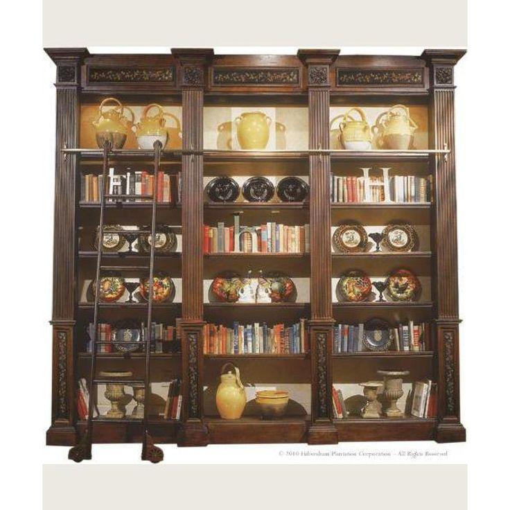 19 Best Habersham Furniture Images On Pinterest