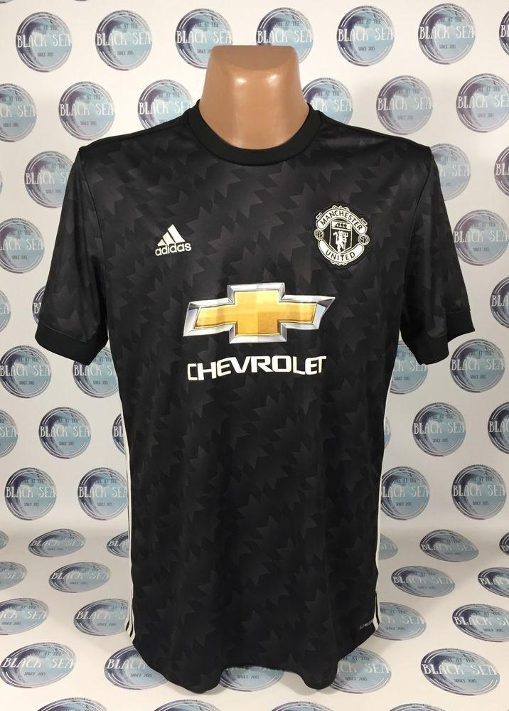 Манчестер юнайтед jersey
