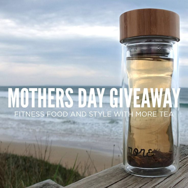 Click on http://t.co/4rydp1ElU4 for your chance to win this amazing Mothers Day… http://t.co/t0RnGHwNrU