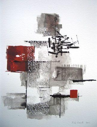 Louise Robillard,