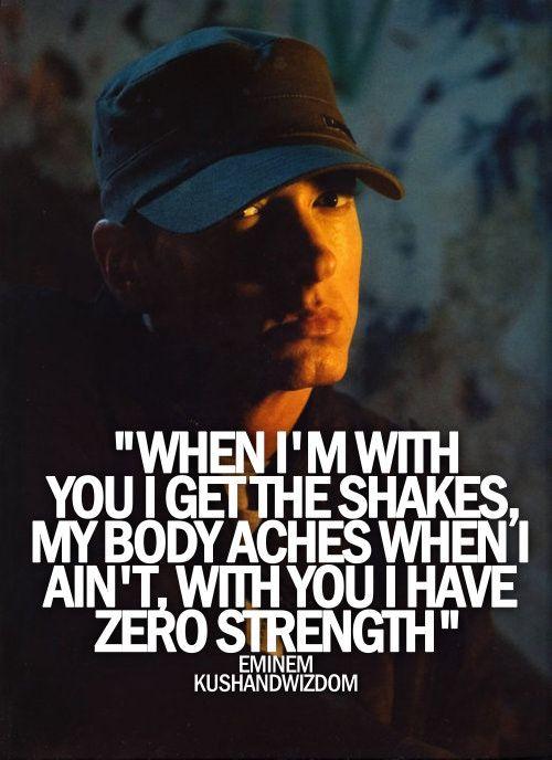 21 best HipHop images on Pinterest Eminem album covers, Eminem - fresh jay z blueprint album lyrics