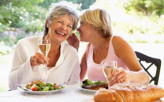 Come tenere sotto controllo la tua salute con l'ottimismo
