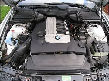 Bmw 530d #306d3 diesel engine 3.0 #2004-2007 #supply & fit ,  View more on the LINK: http://www.zeppy.io/product/gb/2/131701750941/