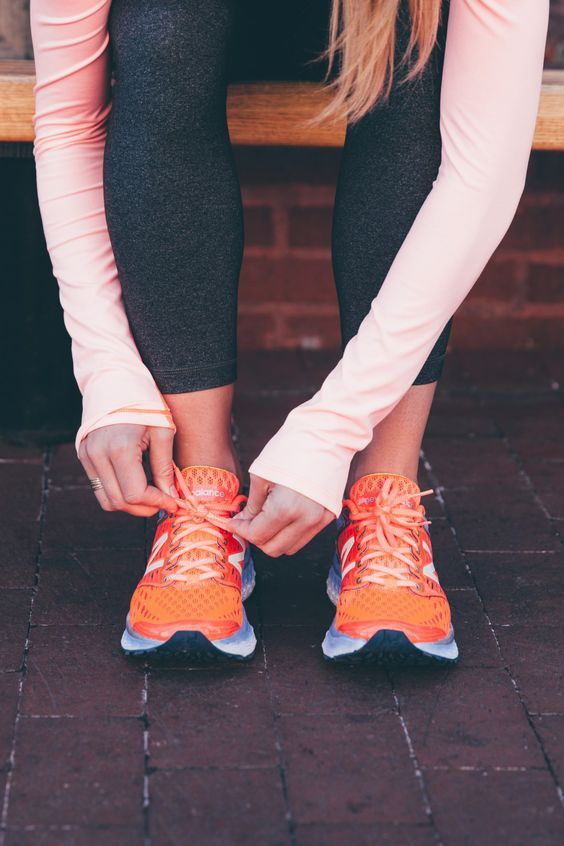 As we grow older and responsibilities take priority, fitting in training and runs can become a much harder task. Well I am here to tell you that morning runs can definitely be done, and they are no…