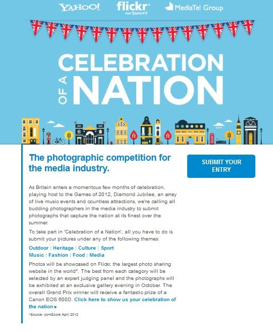 The 25+ best Aptamil range ideas on Pinterest Aptamil tin - newsletter format