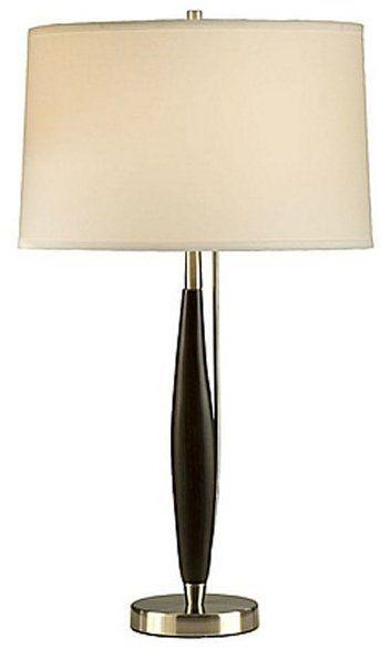 Nova Lamps Otto Table Lamp