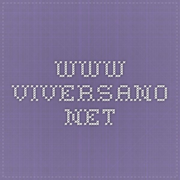 www.viversano.net