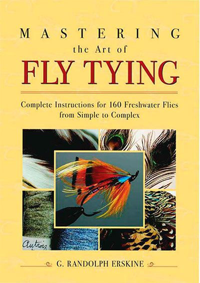 109 best fly fishing books films images on pinterest for Best fly fishing books