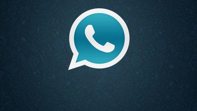 Whatsapp+ se actualiza para evitar que bloqueen tu cuenta