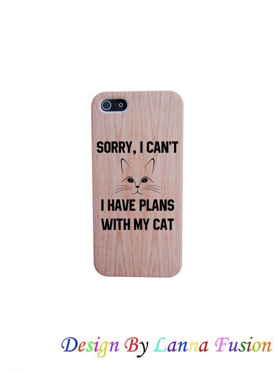 slogan iphone 6 case