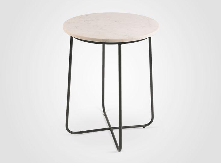 M s de 25 ideas incre bles sobre mesas de m rmol en - Como colocar marmol ...