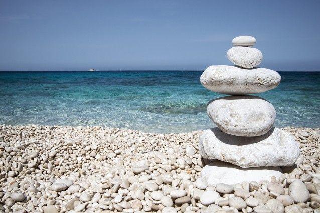 Le meravigliose spiagge in #Ogliastra. La #Sardegna non è solo Porto Cervo