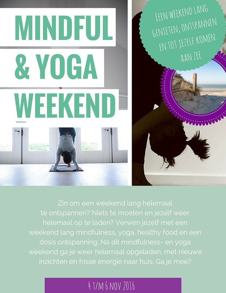 7 best Pilates flyers images on Pinterest Flyer template, Yoga - yoga flyer