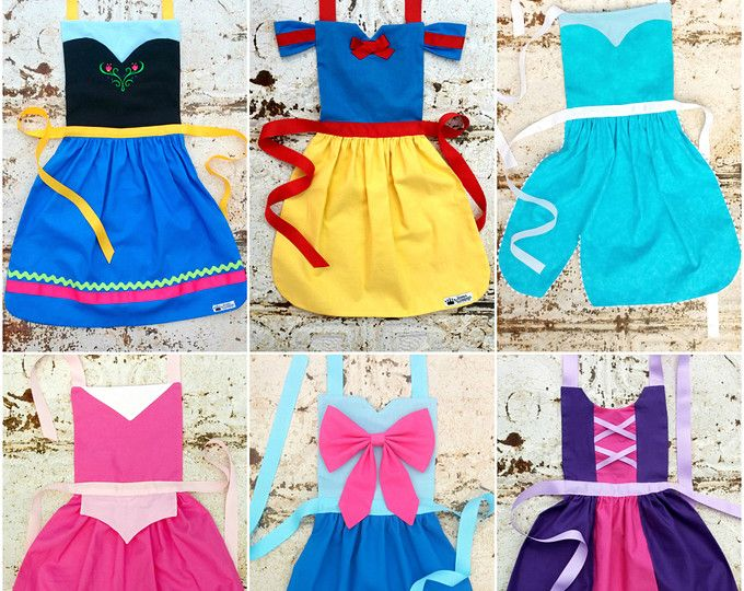 Browse unique items from QueenElizabethAprons on Etsy, a global marketplace of handmade, vintage and creative goods.