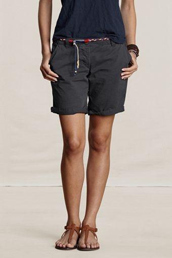 Best 20  Bermuda shorts ideas on Pinterest   Modest summer outfits ...