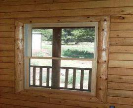 Best Window Trim Ideas, Design and Remodel to Inspire You | #WindowMolding #WindowTrim