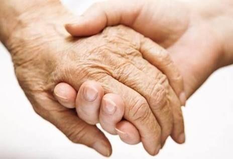 Evde bakım maaşı nasıl alınır? Şartları nelerdir? https://forum.medikalbulut.org/t/evde-bakim-maasi-nasil-alinir-sartlari-nelerdir/1050