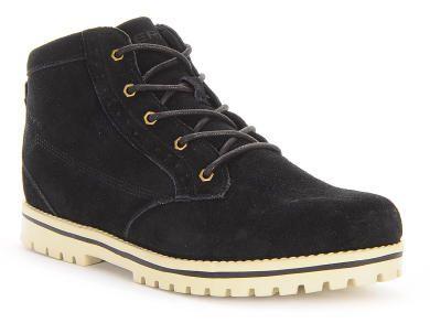 Buty Erke W.Sneaker