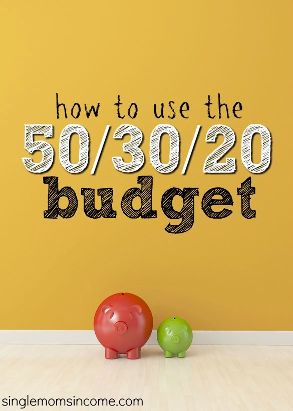 181 best Money Saving Tips images on Pinterest Frugal, Save my
