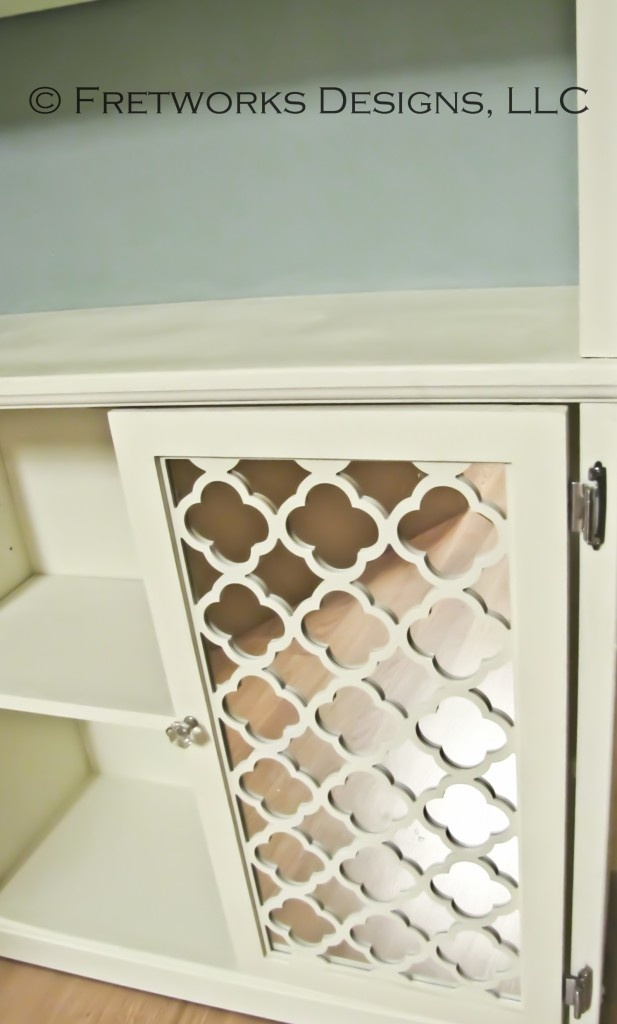 1000+ Images About Fretwork Screens On Pinterest