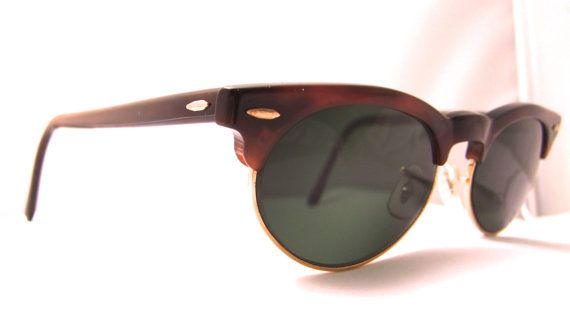 a678ae3eaf Ray Ban Rb3321 Parts « Heritage Malta