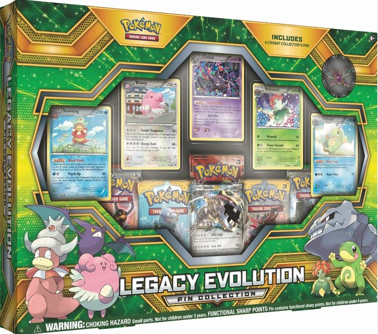 Best 25 Pokemon Tcg Cards Ideas On Pinterest Mega