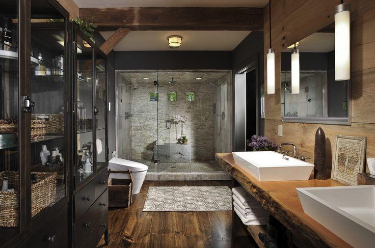 retro badezimmer ideen