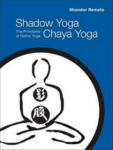 Shadow Yoga