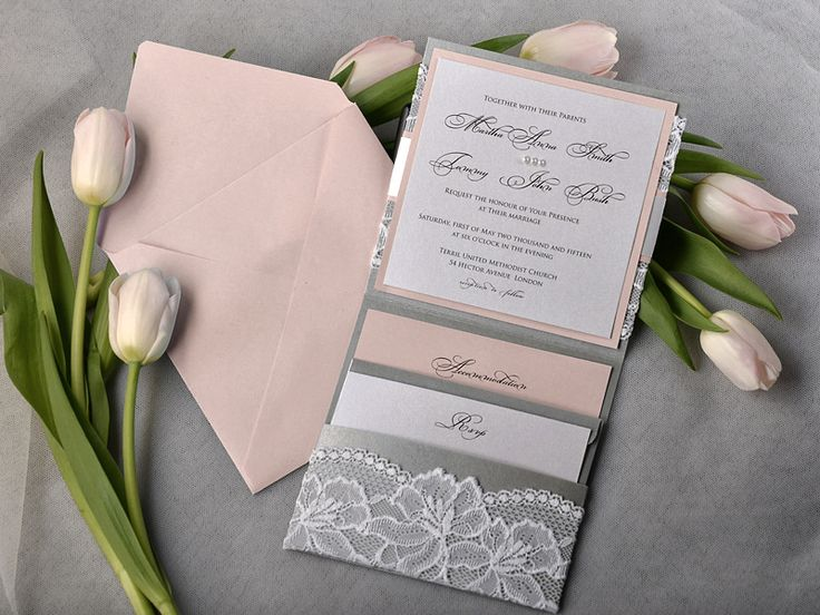 WEDDING INVITATIONS !!SALE!! 05/SL/IN